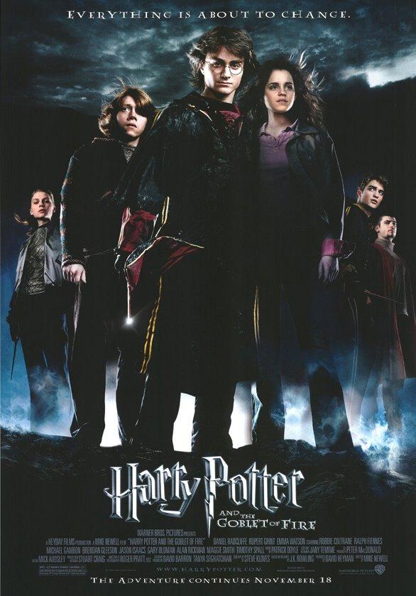 http://chrisbrown.blogspot.com/uploaded_images/Harry%20Potter%20and%20the%20goblet%20of%20fire%20poster%2013-796757.JPG